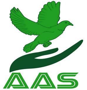 AAS Burmese